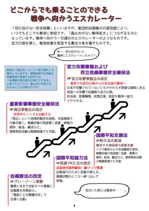 Sensoho_4